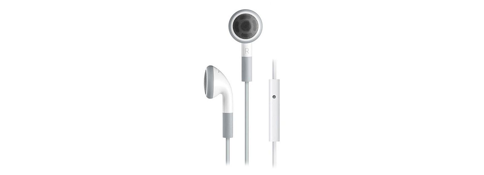 Can I Use Headphones With Iphone